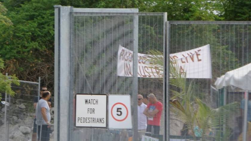nauru_protest_day_33_1