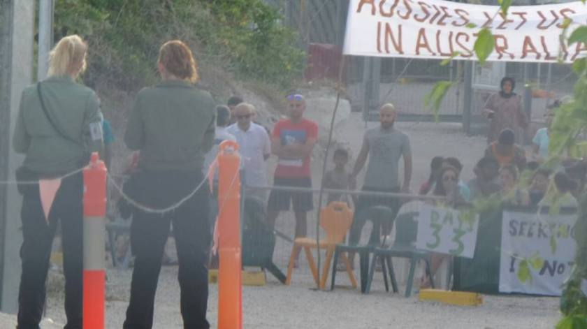 nauru_protest_day_33_3